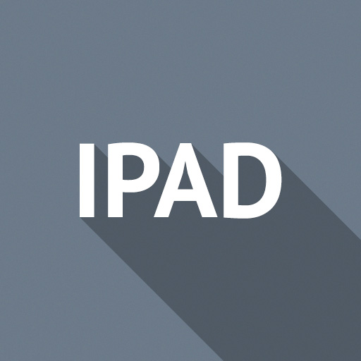 Ремонт Apple iPad в Петропавловске-Камчатском
