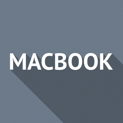 Ремонт Apple MacBook в Петропавловске-Камчатском